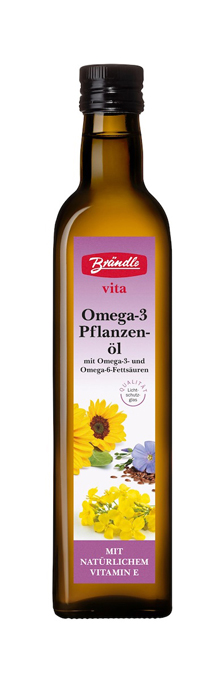 omega 3 pflanzen l produkte p br ndle gmbh lm hle speise lgro handel vita le von natur. Black Bedroom Furniture Sets. Home Design Ideas